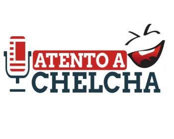 Atento a Chelcha'